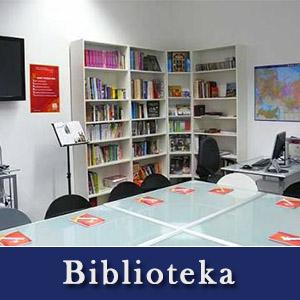 bibliteka