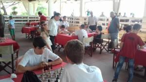 kampionati shahut 2