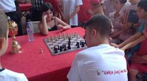 kampionati shahut 4