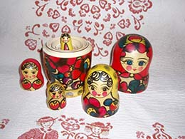 russian-matrioshka