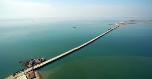 Ura e Krimesë